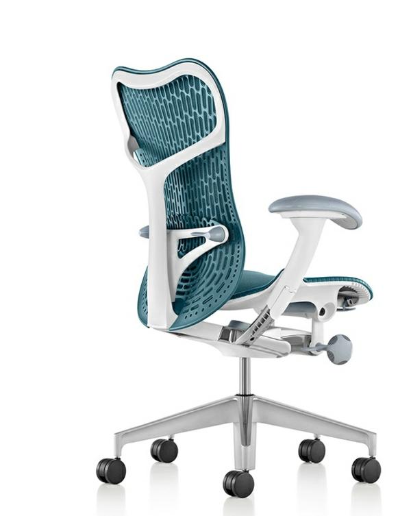 Herman Miller designer möbel office stühle