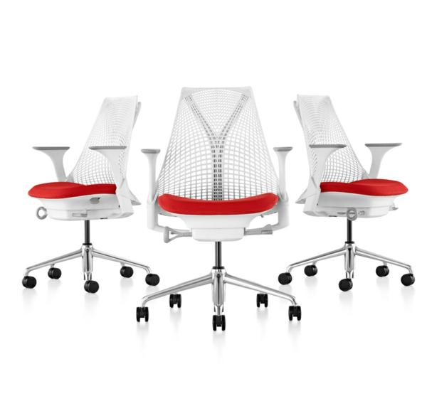 Herman Miller designer möbel office