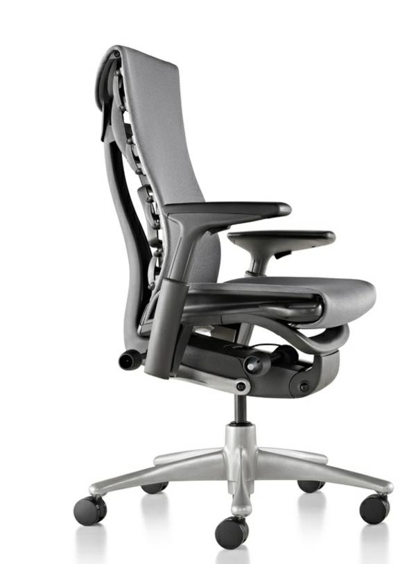Herman Miller designer möbel stühle designs