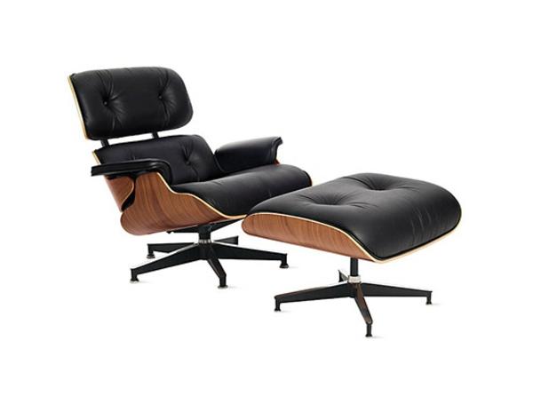 Herman Miller designer möbel stühle