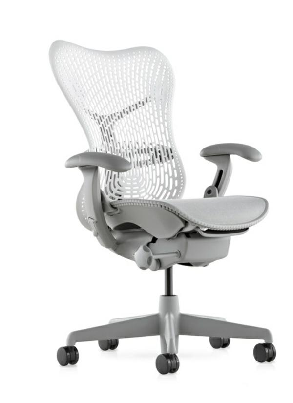 Herman Miller designer möbel stühle office