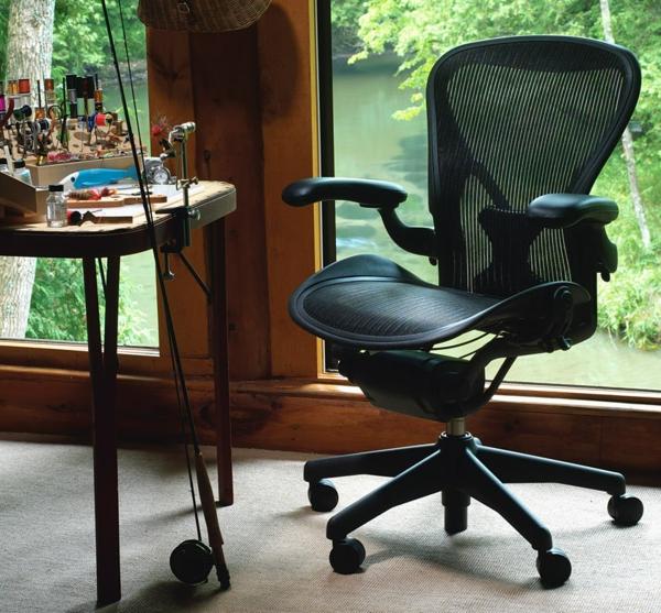 Herman Miller designer möbel office stühle einrichtung