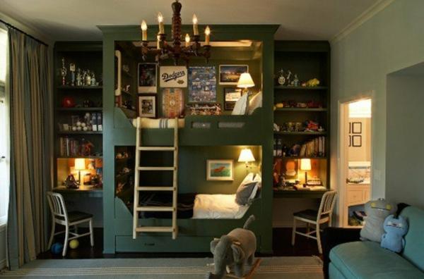 Etagenbett Sofa : Etagenbett sofa best hochbett mit ikea ideen f r zuhause