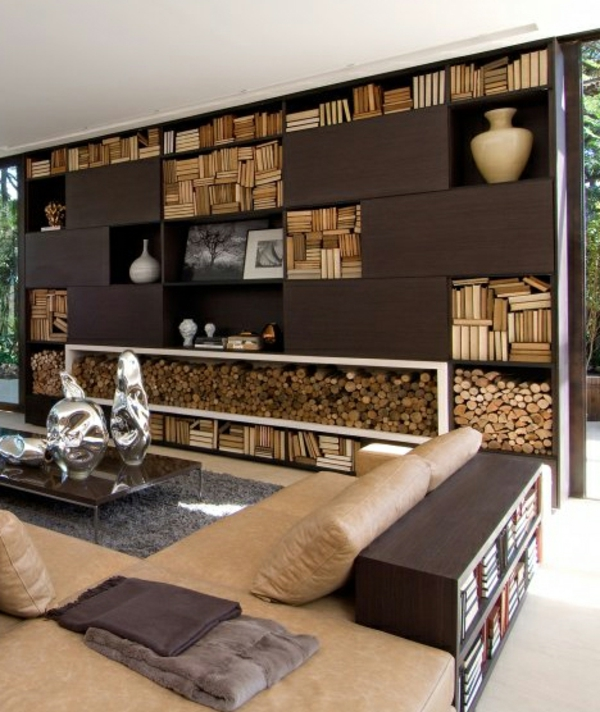 holzbungalow fertighaus 50 hochmoderne holz und blockh user. Black Bedroom Furniture Sets. Home Design Ideas