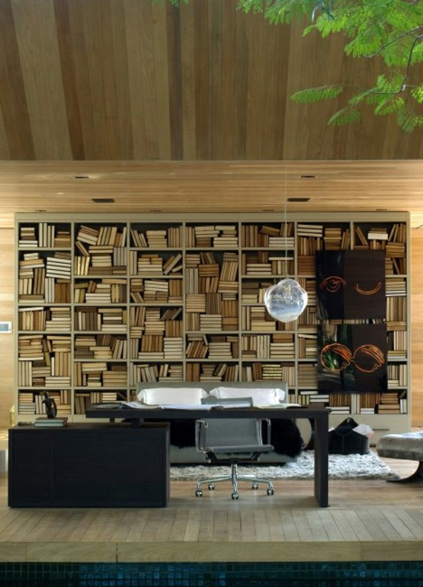 Holz Fertighaus Holz und Blockhäuser design