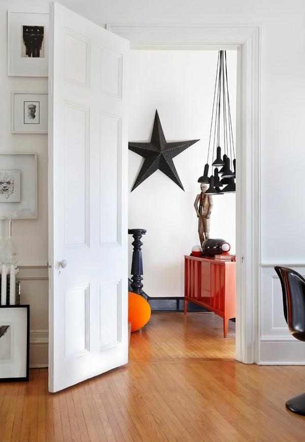 Die Modernen Innendesign Ideen Von Couch House Beeindrucken Mit Energie Und  Stil ...