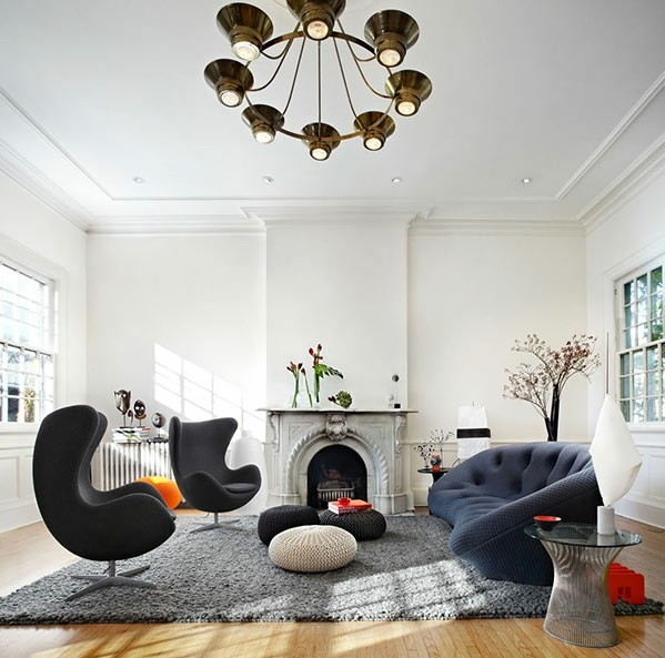 Tolle Innendesign Ideen Von Couch House Beeindrucken Mit Energie