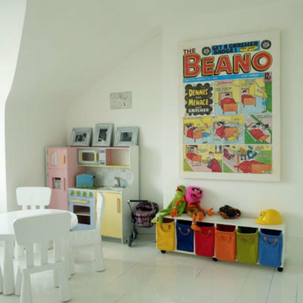 Kinderzimmer Deko Tapeten : Kinderzimmer Deko tapeten bett weich kleinkind