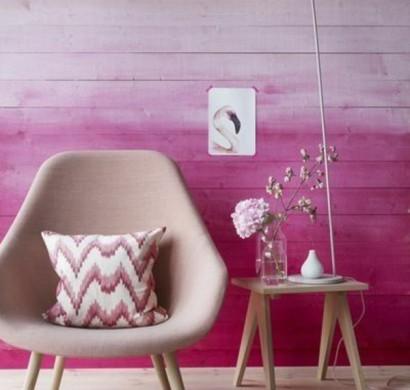 40 Kombinationen Von Wandfarben U2013 Malen Sie Ihr Leben Bunt!