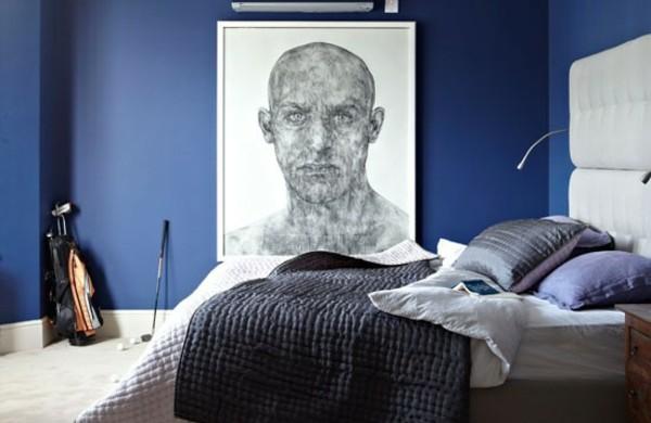 ▷ 1000 Ideen für Schlafzimmermöbel - Kleiderschrank ...
