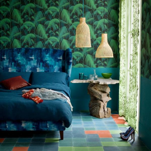Schlafzimmer Tapeten Gestalten : Schlafzimmer Ideen Schlafzimmer komplett Schlafzimmerm?bel