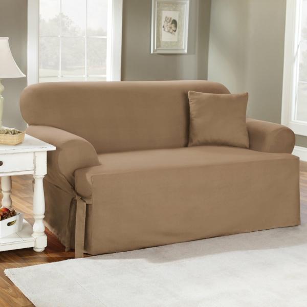 Stretchbezug F 252 R Sofa Traditionelle Couch Und Sofa Hussen