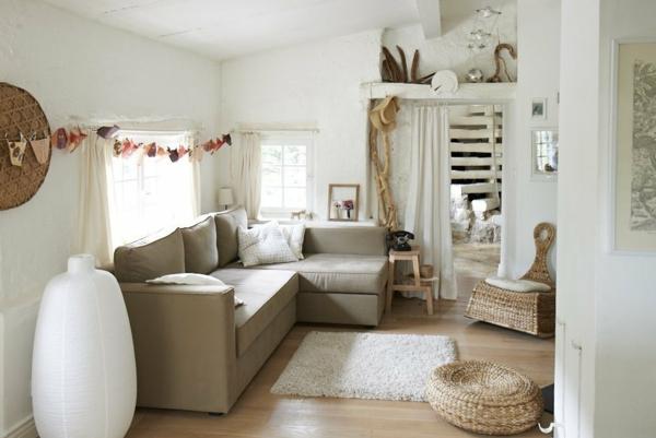 Stretchbezug f r sofa traditionelle couch und sofa hussen - Dekoartikel fur wohnzimmer ...