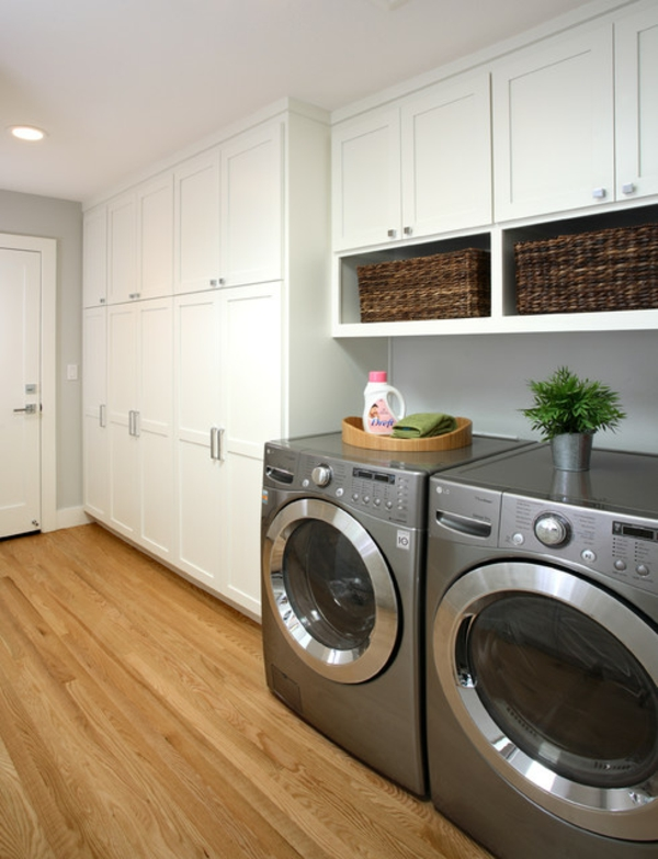 stinkt modergeruch entfernen designs wäschekammer