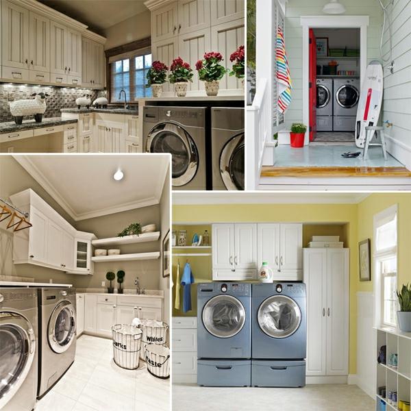 Waschmaschine modergeruch entfernen modergeruch wäscheraum