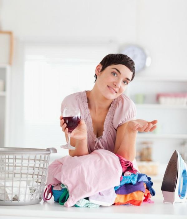 Waschmaschine modergeruch entfernen modergeruch wein