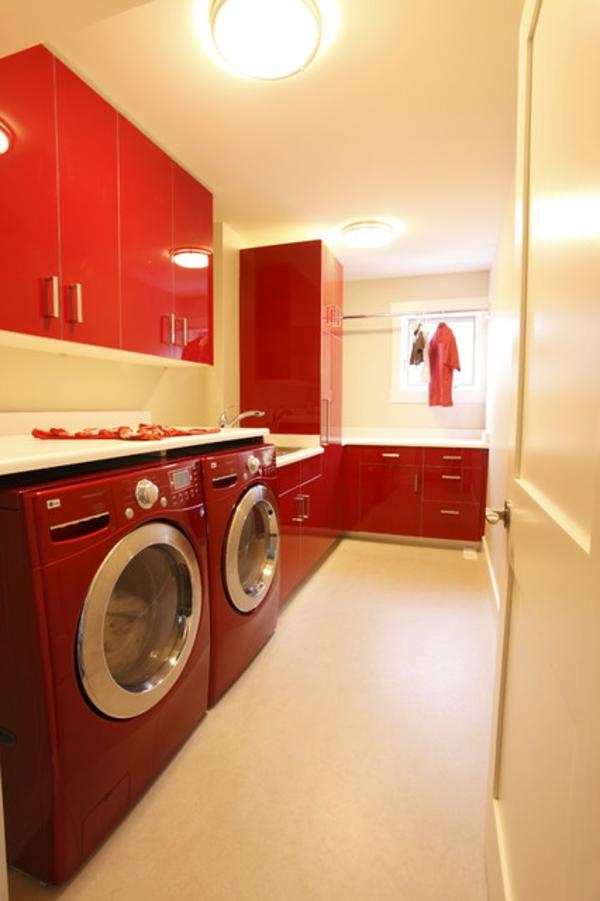 die waschmaschine stinkt  wie kann man die waschmaschine  ~ Waschmaschine Sauber Machen
