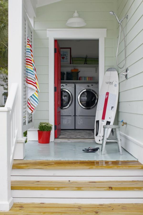 die waschmaschine stinkt wie kann man die waschmaschine. Black Bedroom Furniture Sets. Home Design Ideas