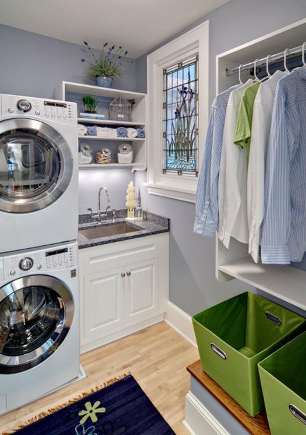 Waschmaschine modergeruch entfernen wäschekorb