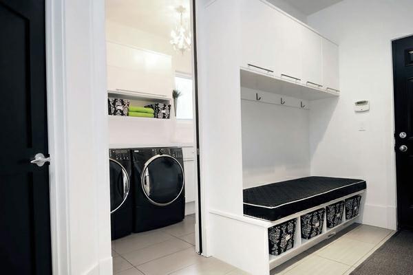 Waschmaschine stinkt modergeruch wäscherau