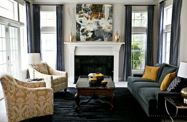 design : wohnzimmer grau taupe ~ inspirierende bilder von ...