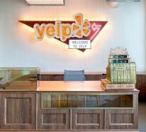 Yelp Personal Unterkunft in San Francisco
