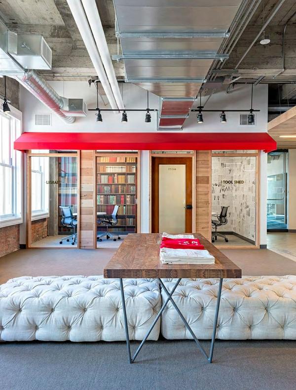 Yelp personal unterkunft San Francisco bibliothek