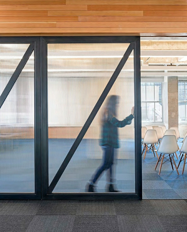 Yelp personal unterkunft San Francisco designideen raum schiebetüren