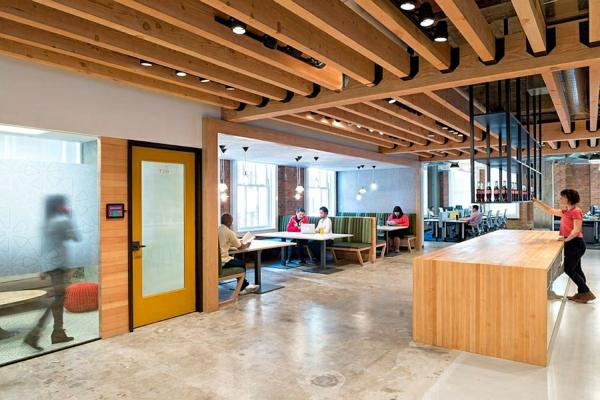 Yelp personal unterkunft San Francisco designideen