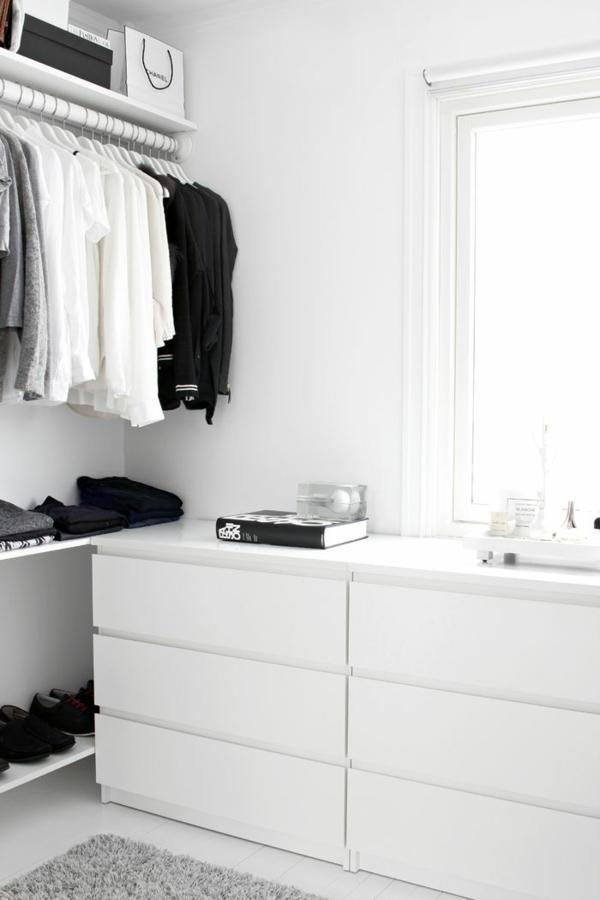 Offener schrank selber bauen  Nauhuri.com | Begehbarer Kleiderschrank Selber Bauen Ikea ...