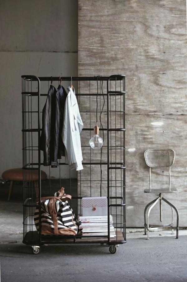 ankleidezimmer selber bauen inspirierende ideen und bilder. Black Bedroom Furniture Sets. Home Design Ideas