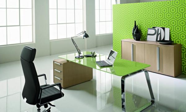 feng shui regeln tipps f r die gestaltung einer feng. Black Bedroom Furniture Sets. Home Design Ideas
