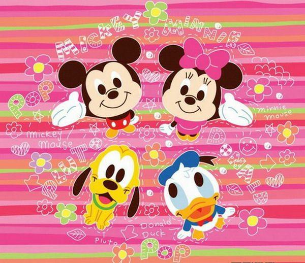 Disney Kinderzimmer Tapeten : Dekotapete ? atemberaubende Farben, Muster und Motive