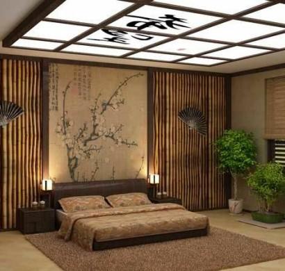 Orientalisches Schlafzimmer Gestalten U2013 Wie Im Märchen Wohnen