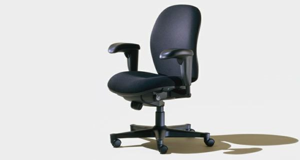 büro Herman Miller designer möbel schöne stühle
