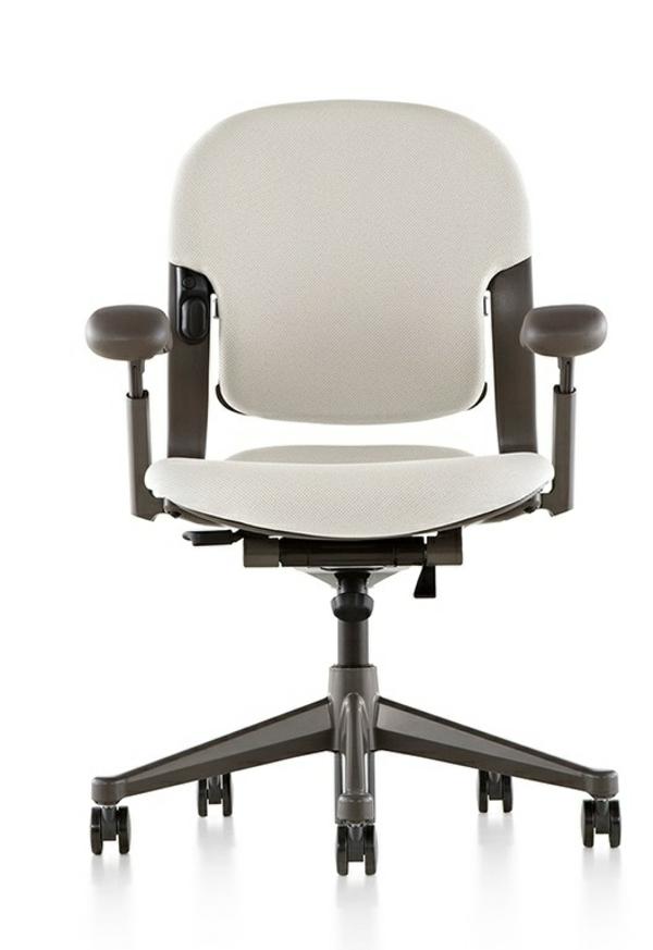 büro Herman Miller designer möbel stühle