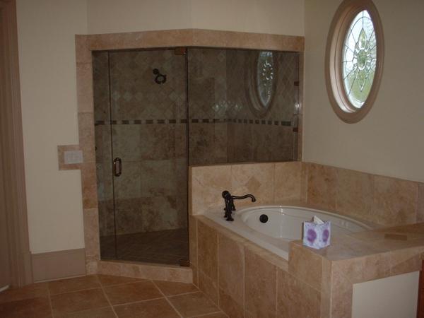 Toilette Dusche Verstopft : Dusche Ideen Fliesen : badewanne fliesen einbauwanne dusche verfliesen