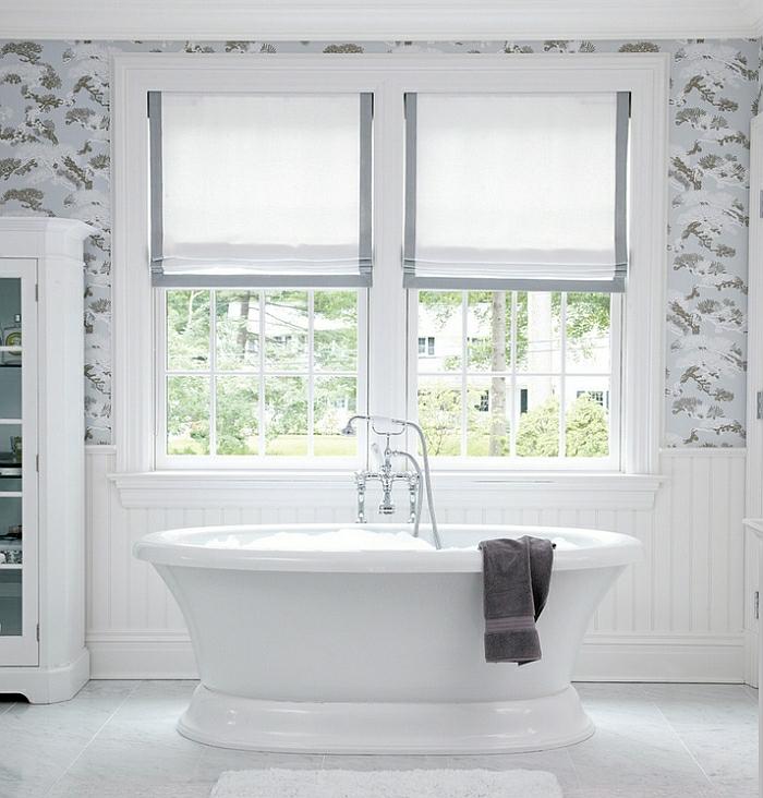raffrollos praktischer fenster sichtschutz f r ihr zuhause. Black Bedroom Furniture Sets. Home Design Ideas