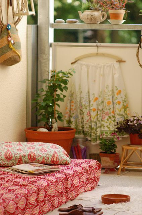 15561320170131 blumenkasten als sichtschutz bepflanzen. Black Bedroom Furniture Sets. Home Design Ideas