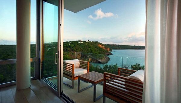 balkonm bel set die richtigen lounge m bel f r ihren. Black Bedroom Furniture Sets. Home Design Ideas