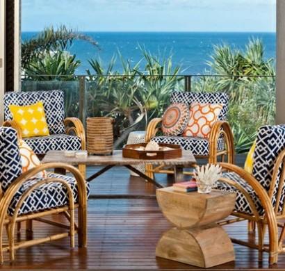 Balkonm bel set die richtigen lounge m bel f r ihren - Balkonmobel rattan set ...