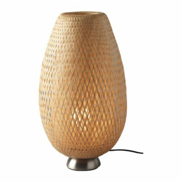 bambus deko bambusholz designideen