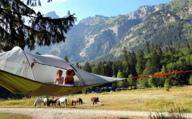 camping-zelte-hängende-zelte-tentsile-zelten-nah-zur-natur