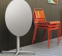 Lustige sommerliche Dekoideen für Ihre Wohnung