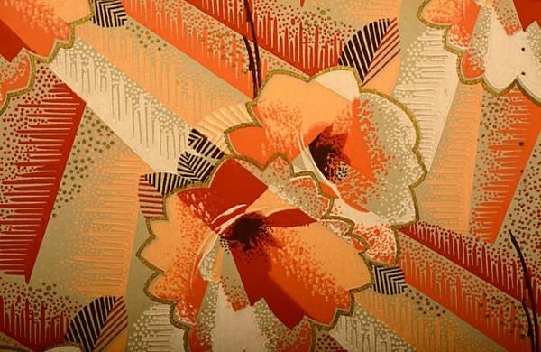 dekotapete-tapeten-design-wohnideen-grelle-farben-resized