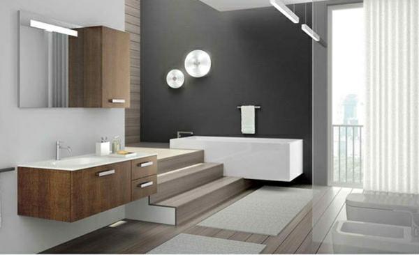 designer badmöbel - boutique ausstattung von altmarea - Designer Badezimmer
