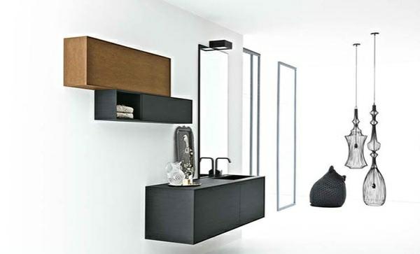 designer badmöbel altamarea designer badezimmermöbel set