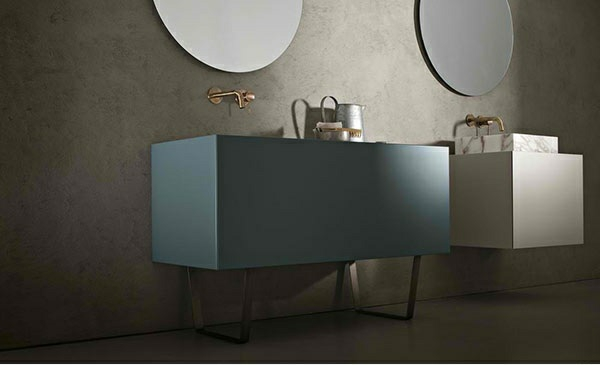 designer badmöbel altamarea designer möbel badezimmer waschbecken unterschrank
