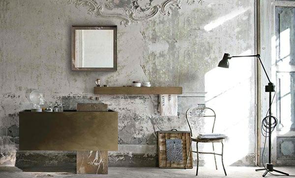 designer badmöbel altamarea designer möbel badezimmer