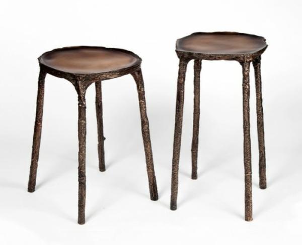 designer dekoration dekoideen stühle